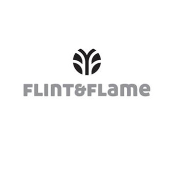 flint-and-flame-web