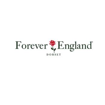 forever-england-web