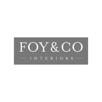 foy-and-co-web