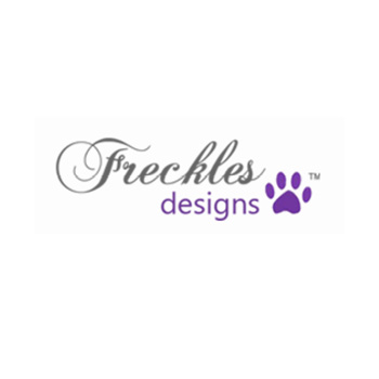 freckles-designsweb