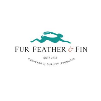 fur-feather-fin-web
