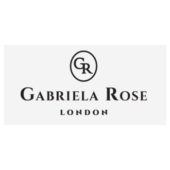 gabriela-rose-web