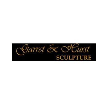 garret-and-hurst-web