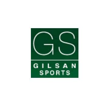 gilsan-sports-web