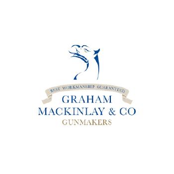 graham-mackinlay-web