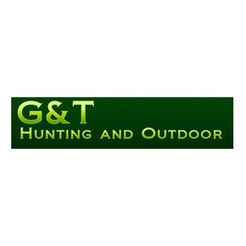 gt-hunting-web