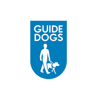 guide-dogs-web