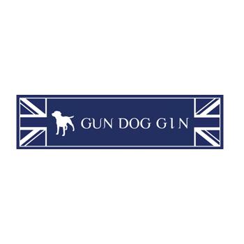 gun-dog-gin-web