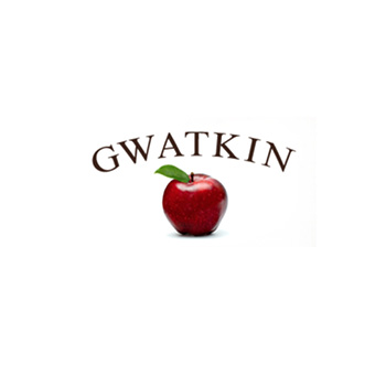 gwatkin-web