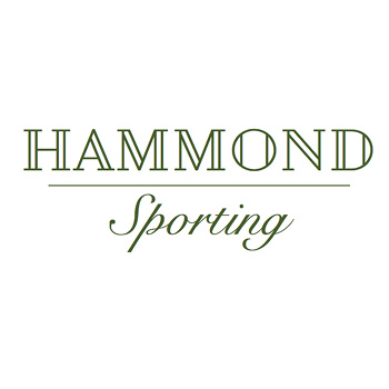 hammond-web