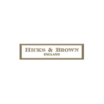 hicks-and-brown-web