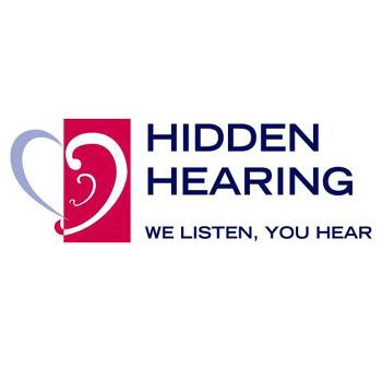 hidden-hearing-web