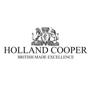 holland-cooper-web