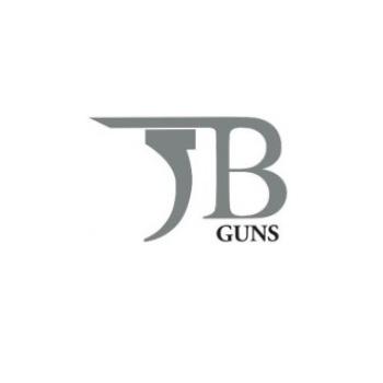 john-bradshaw-guns-web