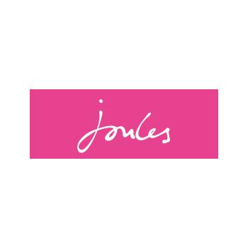 joules-web
