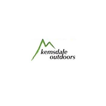 kemsdale-web
