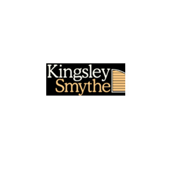 kingsly-smyth-web