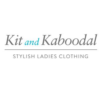 kit-and-kaboodal-web
