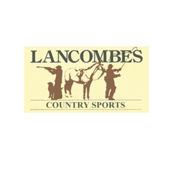 lancombes-web