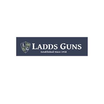 ladds-web