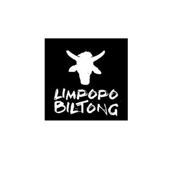 limpopo-biltong-web