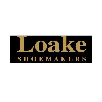 loake-web