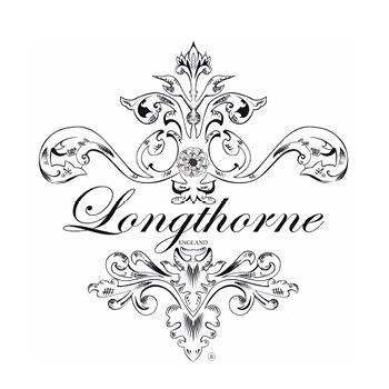 longthorne-web