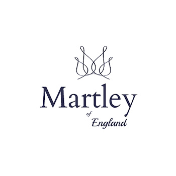martley-web
