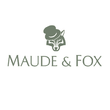 maude-and-fox-web
