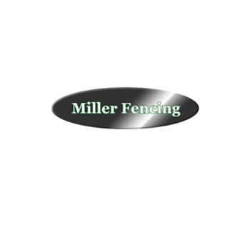 miller-fencing-web