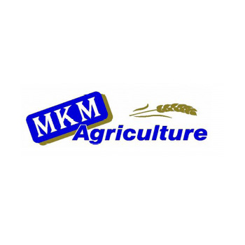 mkm-agriculture-web
