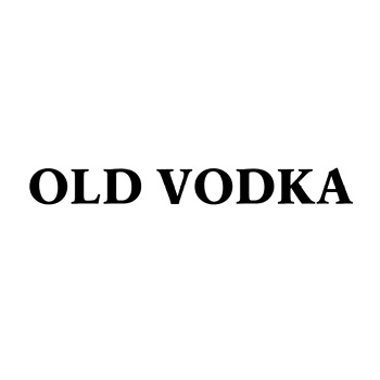 old-vodka-web