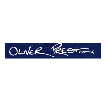 oliver-preston-cartoons-web