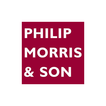 philip-morris-web