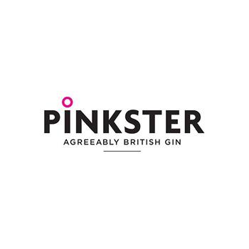 pinkster-gin-web