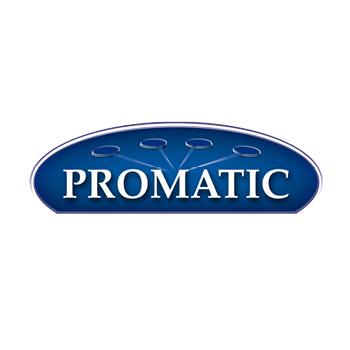 promatic-web