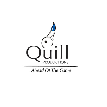 quill-web