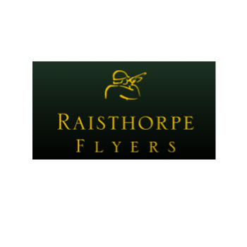 raisthorpe-flyersweb