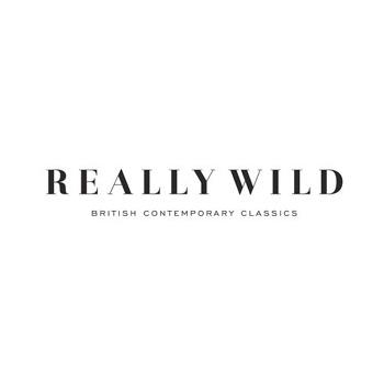 really-wild-web