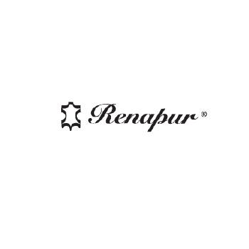 renapur-web