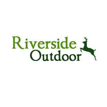 riverside-outdoor-web