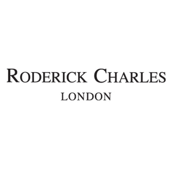 roderick-charles-web