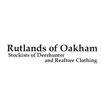 rutlands-of-oakham-web