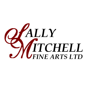 sally-mitchell-web