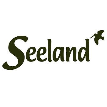 seeland-web