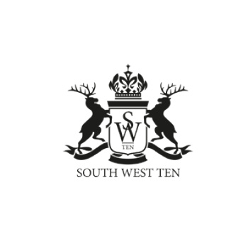 south-west-ten-web