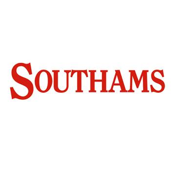 southams-web