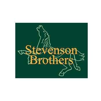 stevenson-web