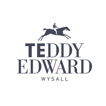 teddy-edward-web