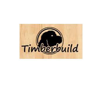 timberbuild-web